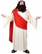 Jesus Adult Plus Costume_thumb.jpg