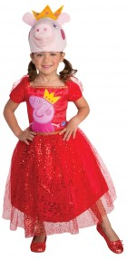 Peppa Pig Tutu Dress Toddler Costume_thumb.jpg