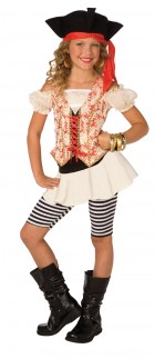 Swashbuckler Child Costume_thumb.jpg