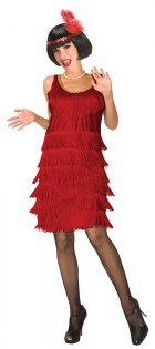 Red 1920s Flapper Adult Women's Costume_thumb.jpg