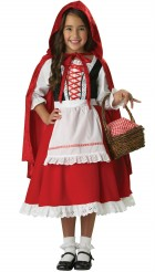 Little Red Riding Hood Elite Collection Child Girl's Costume_thumb.jpg