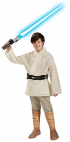 Star Wars Luke Skywalker Deluxe Child Costume_thumb.jpg