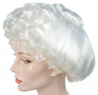 Mrs. Claus Gibson White Adult Wig_thumb.jpg