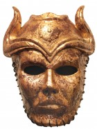 Game of Thrones Harpy Adult Mask_thumb.jpg