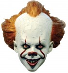 Stephen King's It 2017 Pennywise Deluxe Adult Mask_thumb.jpg