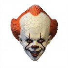 Stephen King's It 2017 Pennywise Standard Adult Mask_thumb.jpg