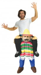 Cinco de Mayo Piggyback Ride Adult Costume_thumb.jpg