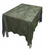 Lace Decor Tablecloth_thumb.jpg