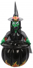 Witch Cauldron Cooler Inflatable Halloween Prop_thumb.jpg