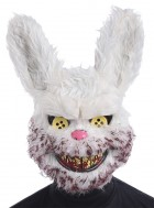 Snowball Creepy Bunny Adult Mask_thumb.jpg