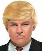 Billionaire Donald Trump Wig Adult_thumb.jpg