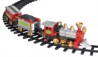 Christmas Express Tree Train Santa Express Set (Battery operated)_thumb.jpg