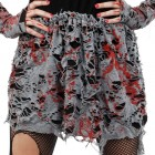 Blood Tattered Zombie Skirt Adult Costume_thumb.jpg