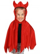 Red Devil Cape Child Costume_thumb.jpg