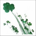Spray Foam Shamrock Green 3D Glittered 61cm_thumb.jpg
