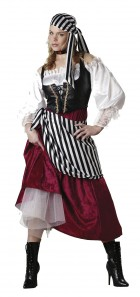 Pirate's Wench Elite Collection Adult Women's Costume_thumb.jpg
