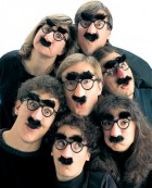 Hibrow Disguise Groucho Glasses Cosplay Halloween Costume Accessory_thumb.jpg