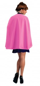Pink Superhero Costume Cape Adult_thumb.jpg