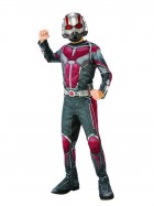 Ant-Man and the Wasp Ant-Man Deluxe Child Costume_thumb.jpg