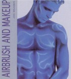 Airbrush and Bodypainting Book_thumb.jpg