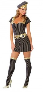 1940's Navy Adult Fancy Dress Costume M/L_thumb.jpg