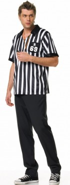 Referee Shirt  Adult Costume_thumb.jpg
