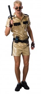 Reno 911 Deluxe Lt. Dangle Adult Costume_thumb.jpg
