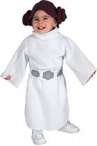 Star Wars Princess Leia Toddler Costume_thumb.jpg