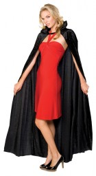 Long Black Crushed Velvet Cape_thumb.jpg