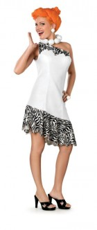 Flintstones Wilma Adult Women's Costume_thumb.jpg