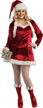 Santa's Helper Adult Plus Costume_thumb.jpg