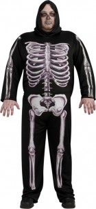 Skeleton Adult Plus Costume_thumb.jpg