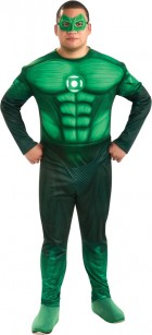 Green Lantern Hal Jordan Plus Adult Costume_thumb.jpg