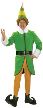Buddy The Elf Deluxe Adult Costume_thumb.jpg
