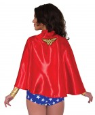 Wonder Woman Adult Cape_thumb.jpg