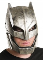 Batman vs. Superman Dawn of Justice Batman Adult Armored Half Mask_thumb.jpg