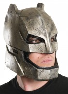Batman vs. Superman Dawn of Justice Batman Adult Armored Vinyl Mask_thumb.jpg