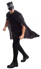 Batman v Superman Dawn of Justice Batman Adult Cape With Mask_thumb.jpg