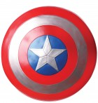Captain America Shield Adult Prop_thumb.jpg