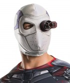Suicide Squad Deadshot Adult Mask_thumb.jpg