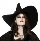 Witch Hat Adult Costume Accessory_thumb.jpg