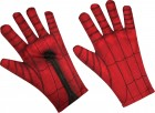 Spider-Man Child Gloves Costume Accessories_thumb.jpg