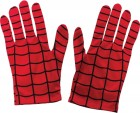 Spider-Man Adult Gloves_thumb.jpg