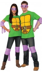 Teenage Mutant Ninja Turtles Donatello Adult Costume Accessory Kit_thumb.jpg