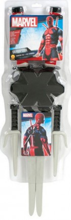 Deadpool Weapon Kit_thumb.jpg