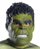 Hulk Child 3/4 Mask_thumb.jpg