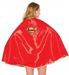 Supergirl 30in Adult Cape_thumb.jpg