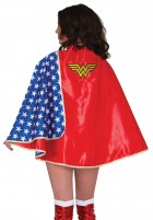Wonder Woman Deluxe Adult Cape Costume Accessory_thumb.jpg