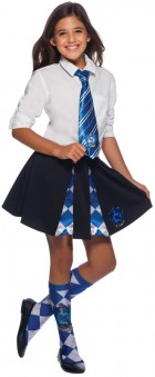 Harry Potter Ravenclaw Tie Costume Accessory_thumb.jpg