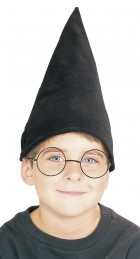 Harry Potter Student Hat Child Costume Accessory_thumb.jpg